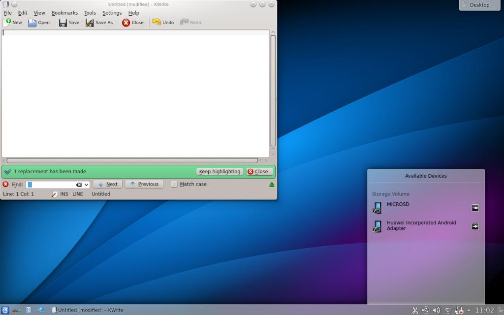 KDE_4