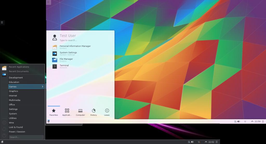 KDE_Plasma_5