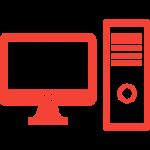 computer-screen1