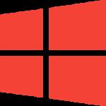 logotype192
