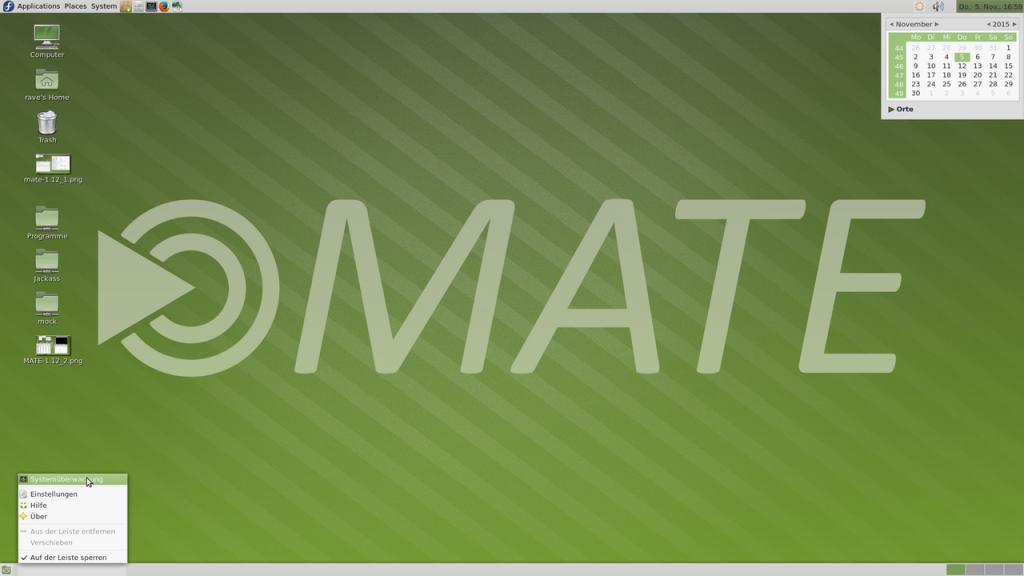mate-1.12_1