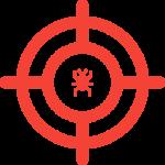 target78