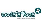 modaafoca_150x100_v2