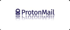 protonmail_capa