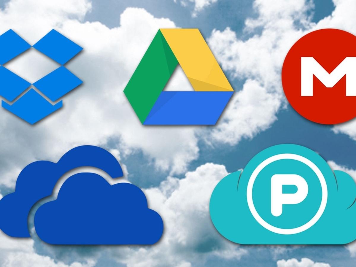 #44 – Cloud Storage Pago – Qual Escolher