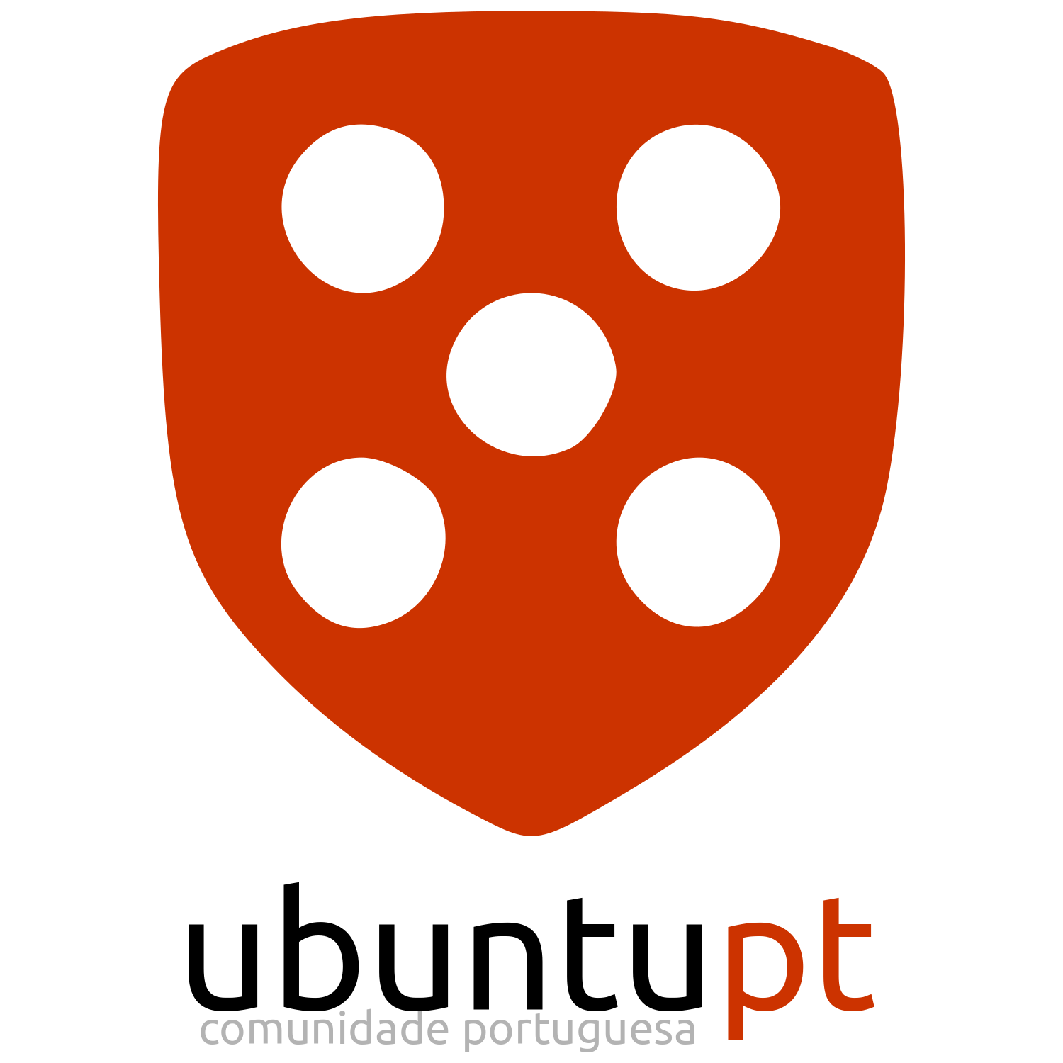 #48 – Entrevista No Podcast Ubuntu Portugal