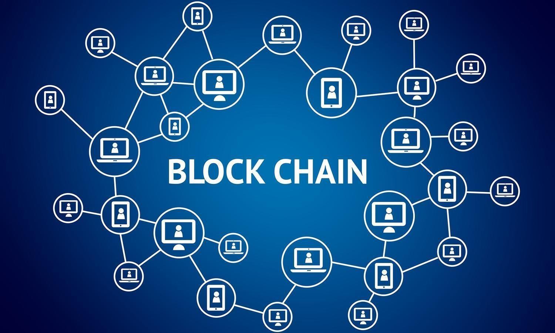 #54 – Blockchain uma tecnologia que veio para ficar