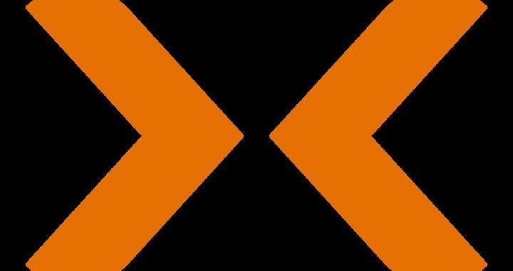 #62 – Proxmox uma plataforma de virtualização Open Source