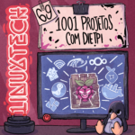 #69 – 1001 Projetos com o DietPi